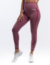 Arise Leggings V3 - Azalea