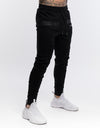 Echt Core Joggers - Black