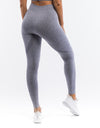 Arise Leggings V2 - Allure