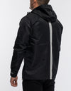Echt Hipora Jacket - Black