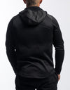 Echt Core Jacket - Black