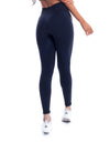 Arise Leggings V2 - Navy