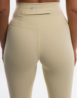 Echt Range Leggings V2 - Hayfield