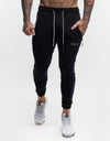 Echt Guard Joggers - Black