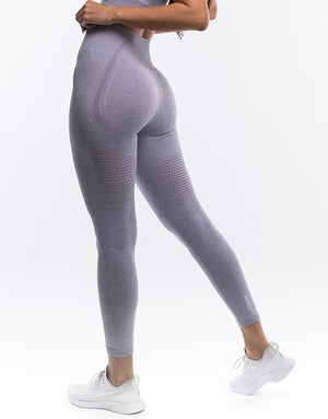 Arise Leggings - Allure