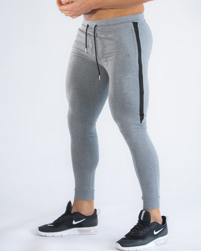 Echt Force Joggers - Heather