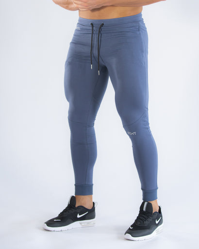 Echt Force Joggers - Ombre