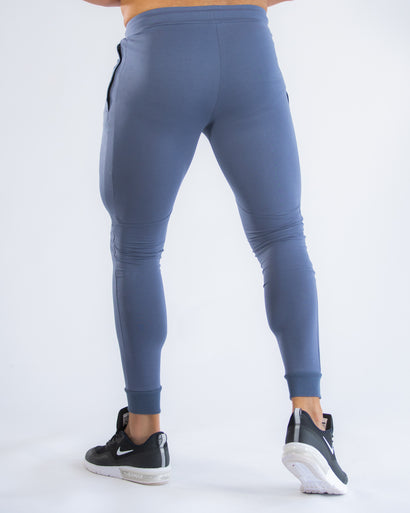 66a81ecca2cd4a Echt Force Joggers - Ombre