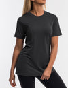 Enchant Tee - Black