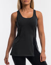Enchant Tank - Black
