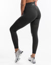 Echt Enforce Leggings - Black