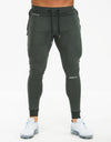 Echt Force Joggers V2 - Ivy