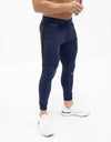 Echt Force Joggers V2 - Navy