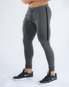 Echt Force Joggers - Gray
