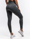Arise Prime Leggings - Steel