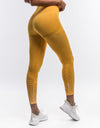 Arise Prime Leggings - Yellow