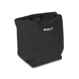 Tote Bag - ECHT Rewards