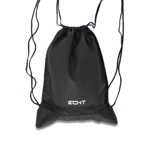 Drawstring Bag - ECHT Rewards