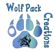 Wolf Pack Creations LLC