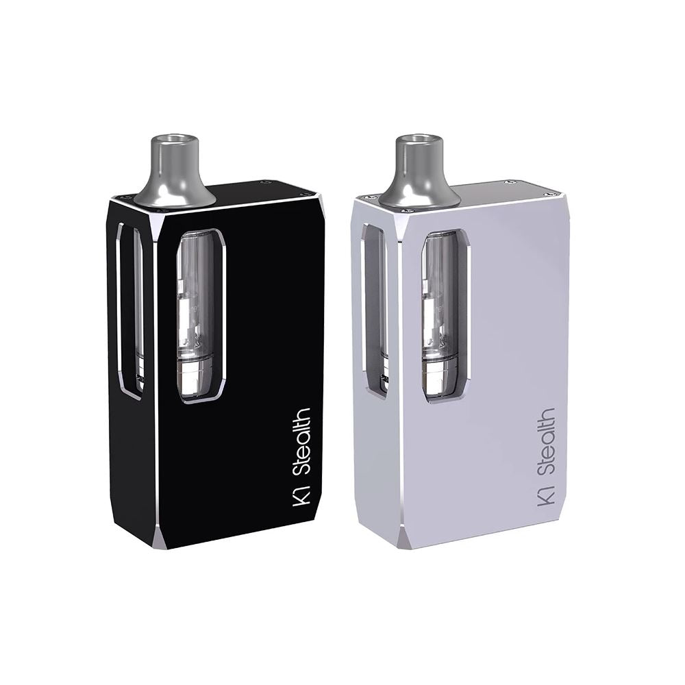 Aspire: K1 Stealth Kit