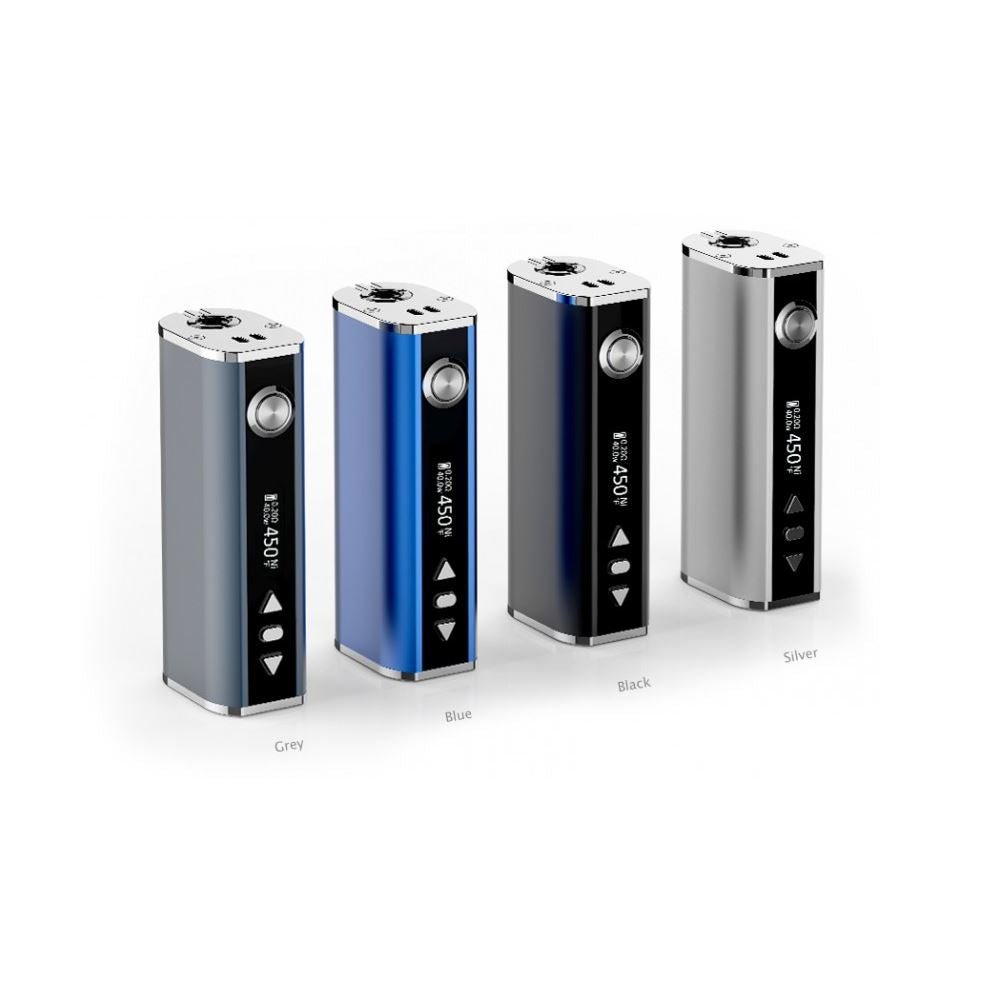 Eleaf: TC 40W Battery Kit