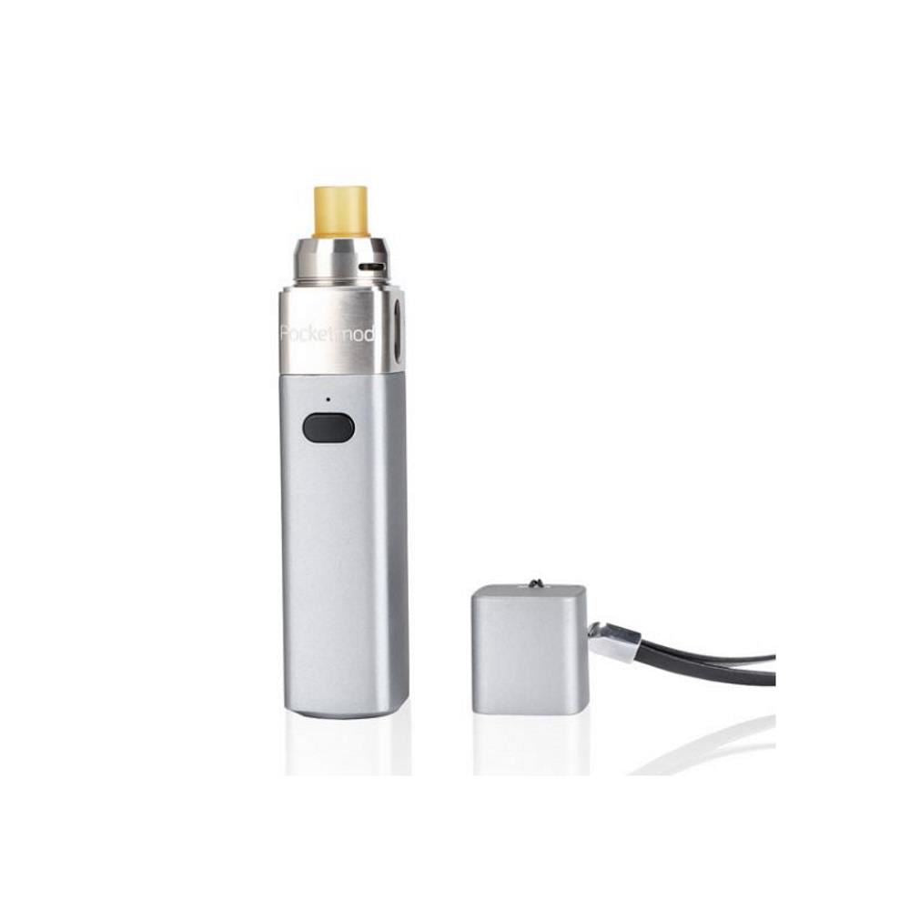 Innokin: PocketMod Kit