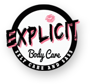 Explicit Body Care