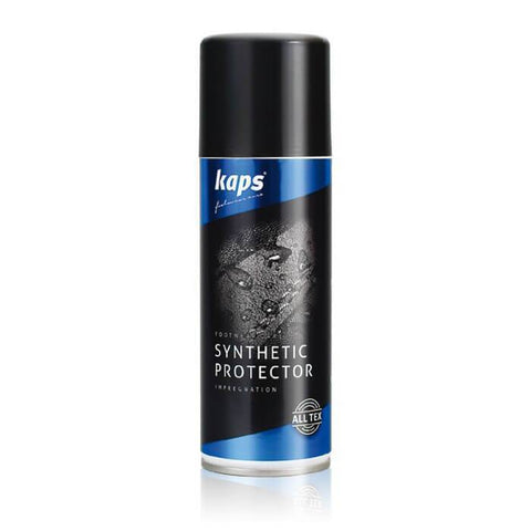 Synthetic Protector - Kaps - Lion Feet - Clean & Protect