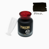 TWSBI 70ml Ink, Black