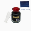 TWSBI 70ml Ink, Blue-Black