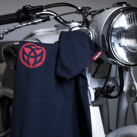 Diamond 530 red Design award winner 2010