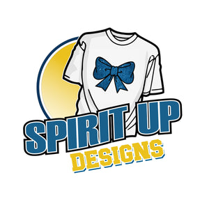 Spirit Up Designs