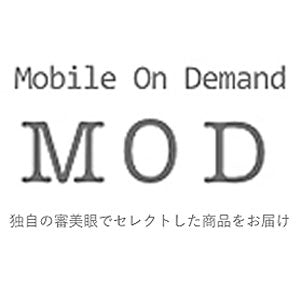 Mobile On Demand