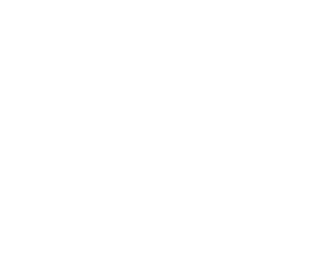 Bladnoch International