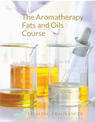 Fats and Acids course photo