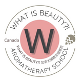 What is Beauty logo