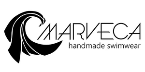 Marveca Beachwear