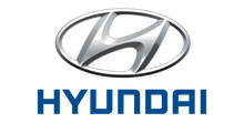 Load image into Gallery viewer, Hyundai Hole In One Package