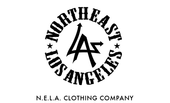 NELA Clothing Co.
