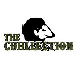 The Cuhllection