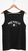Mexico Tank/Muscle Shirt