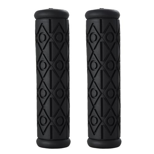 Hodge Products Hay Chec® Grips-HodgeProducts.com