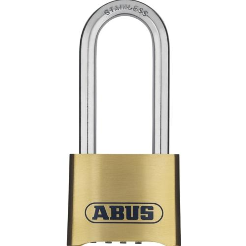 ABUS 180IB/50HB63 Combination Padlock-AbusLocks.com