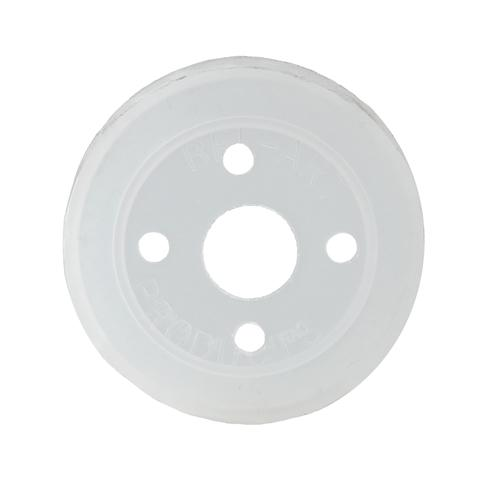Hodge Products Hay Chec® Cut Lid-HodgeProducts.com