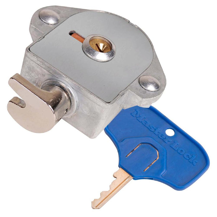 Master Lock 1790ADA ADA Compliant Built-In Keyed Lock for Wrap-Around-Latch™ Lockers