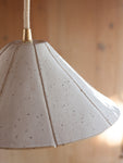 Speckle Pendant Lamp