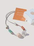 Necklace Kits