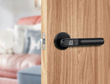 Load image into Gallery viewer, Fingerprint Digital Door Lock