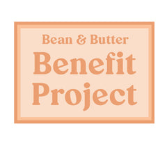 Bean and Butter Benefit Project