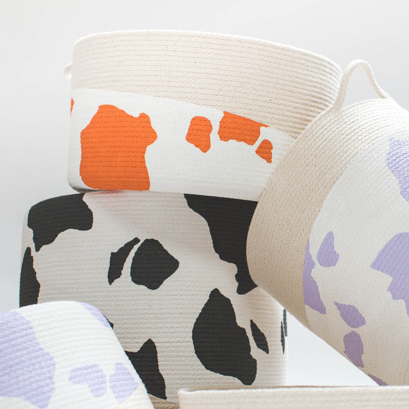 Special Edition - Cow Print